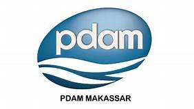 PDAM Kota Makassar