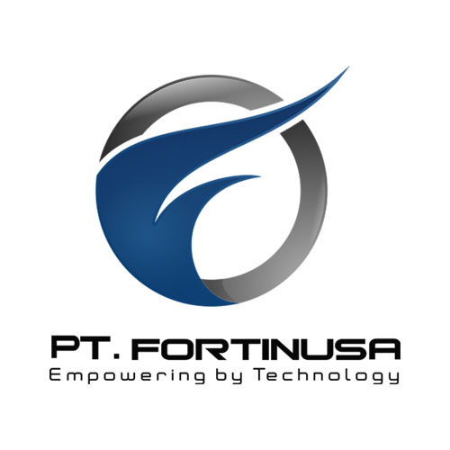 PT FORTINUSA