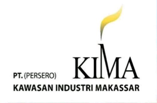 PT. Kawasan Industri Makassar (KIMA)